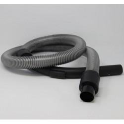 Wąż elastyczny do BS 1308