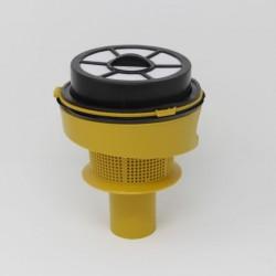 Filtr do BS 1308 (żółty)