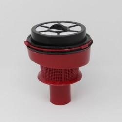 Filtr do BS 1308 (czerwony)