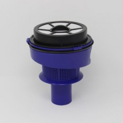 Filtr do BS 1308 (niebieski)
