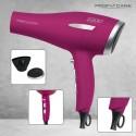 Suszarka do włosów ProfiCare PC-HT 3045 (fioletowa)