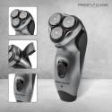 Golarka ProfiCare PC-HR 3053 (szara)