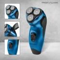 Golarka ProfiCare PC-HR 3053 (niebieska)