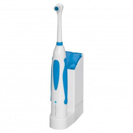 Elektryczna szczoteczka do zębów ProfiCare PC-EZ 3055