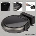 Odkurzacz samoczynny ProfiCare PC-BSR 3043