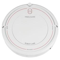 Odkurzacz samoczynny ProfiCare PC-BSR 3042