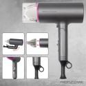 Suszarka do włosów ProfiCare PC-HT 3073 (różowa)