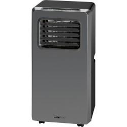Przenośny klimatyzator Clatronic 3672 Czarny