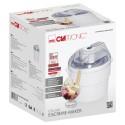 Urządzenie do lodów Clatronic ICM 3581