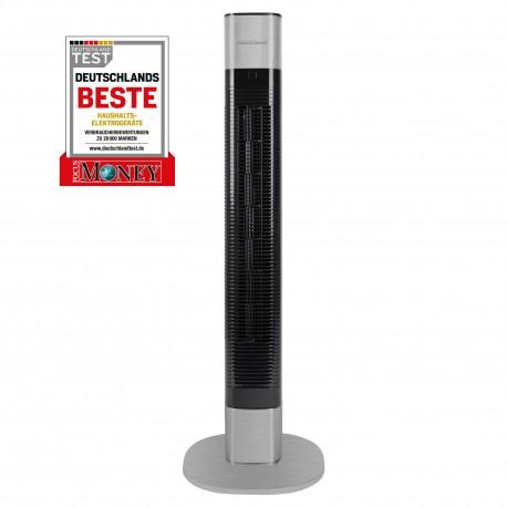 Wentylator wieżowy Clatronic PC-TVL 3068