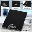 Waga kuchenna Clatronic KW 3626 (czarna)