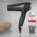 Profesjonalna suszarka do włosów ProfiCare PC-HT 3046