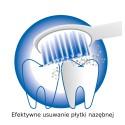 Szczoteczka do zębów PC-EZS 3000