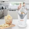 Maszynka, urządzenie do robienia popcornu Clatronic PM 3635