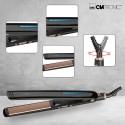 Prostownica do włosów Clatronic HC 3660