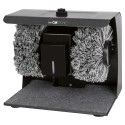 Maszyna do czyszczenia obuwia Clatronic SPM 3753