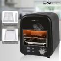 Elektryczny grill do steaków Clatronic EBG 3760