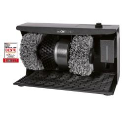 Maszyna do czyszczenia obuwia Clatronic SPM 3754
