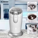 Młynek do kawy Bomann KSW 446 CB