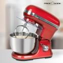 Robot kuchenny planetarny ProfiCook PC-KM 1197