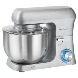 Robot kuchenny, mikser planetarny ProfiCook PC-KM 1188
