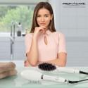 Elektryczna szczotka prostująca prostownica ProfiCare PC-GB 3021
