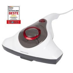 Antybakteryjny odkurzacz czyszczący, urządzenie do sterylizacji ProfiCare PC-MS 3079