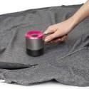 Golarka do odziezy, swetrów ProfiCare PC-TC 3080