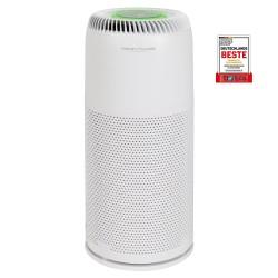 Oczyszczacz powietrza, jonizator WiFi Proficare PC_LR 3083