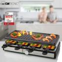 Elektryczny grill raclette RG 3757