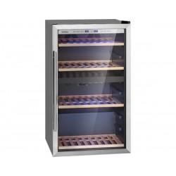 Chłodziarka do napojów, wina ProfiCook PC-WC 1064