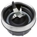 Blender kielichowy wielofunkcyjny ProfiCook PC-UM 1207