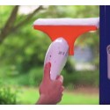 Elektryczna myjka do okien Clatronic WC 3528