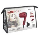 Suszarka do włosów Clatronic HTD 3429 (czerwona)
