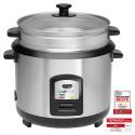 Urządzenie do gotowania ryżu Clatronic RK 3567