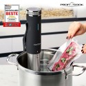Urządzenie, cyrkulator do gotowania Sous-Vide ProfiCook PC-SV 1126