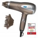 Suszarka do włosów ProfiCare PC-HTD 3047 (brązowa)