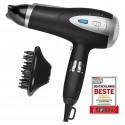 Suszarka do włosów ProfiCare PC-HTD 3047 (czarna)