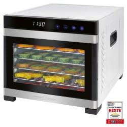 Suszarka do warzyw, grzybów, owoców , dehydrator ProfiCook PC-DR 1218