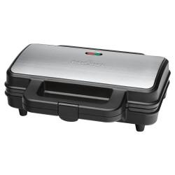 Opiekacz toster XXL do kanapek tostów sandwich ProfiCook PC-ST 1092