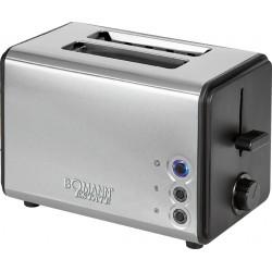 Toster, opiekacz do tostów kanapek Bomann TA 1371 CB
