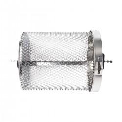 Kosz do smażenia z pokrywką dla frytkownicy PC-FR 1200 H, FR 3747, FR 6031 H CB